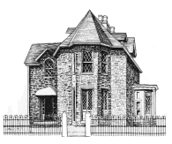Chestnut Hill Historical Society
